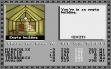 logo Emulators THE BARD'S TALE : TALES OF THE UNKNOWN, VOLUME I (BETA) [ST]